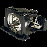 ACER PD110Z Lampa cu modul