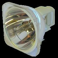 ACER PD528 Lampa fără modul