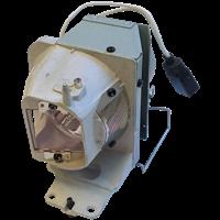 ACER S1283H Lampa cu modul