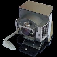 ACER S5201B Lampa cu modul