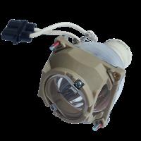 ACER SL7005 Lampa fără modul