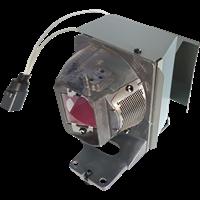 ACER UC.JRN11.001 Lampa cu modul