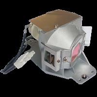 ACER X1123H Lampa cu modul