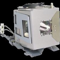ACER X1125i Lampa cu modul