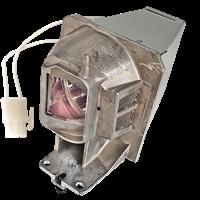 ACER X1126AH Lampa cu modul