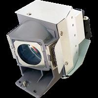 ACER X1211S Lampa cu modul