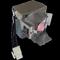 ACER X1213P Lampa cu modul