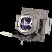 ACER X1223HP Lampa cu modul