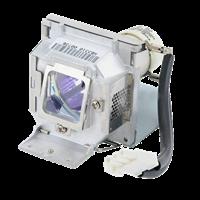 ACER X1230PS Lampa cu modul