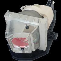 ACER X1270N Lampa cu modul