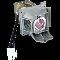 ACER X1385WH Lampa cu modul