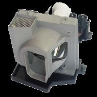 ACER XD1280 Lampa cu modul