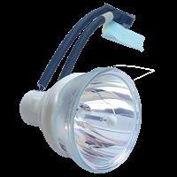 ACER XD1280D Lampa fără modul