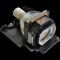 CLAXAN EX-17020 Lampa cu modul