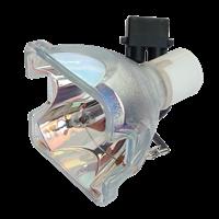 CLAXAN EX-17020 Lampa fără modul