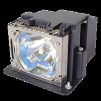 MEDION MD2950NA Lampa cu modul