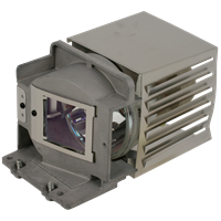 OPTOMA BL-FP240A (FX.PE884-2401) Lampa cu modul