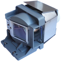 OPTOMA BR303 Lampa cu modul