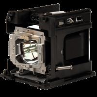 OPTOMA EH503e Lampa cu modul