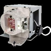 OPTOMA EH504 Lampa cu modul