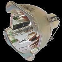 OPTOMA EH504 Lampa fără modul