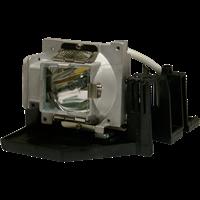 OPTOMA EP771 Lampa cu modul