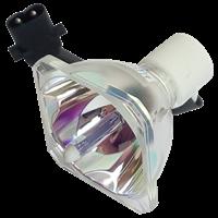 OPTOMA EX1691e Lampa fără modul