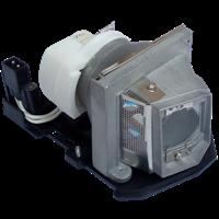 OPTOMA EX521 Lampa cu modul