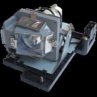 OPTOMA EX530A Lampa cu modul