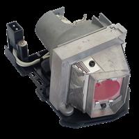 OPTOMA EX531p Lampa cu modul