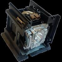 OPTOMA EX785 Lampa cu modul