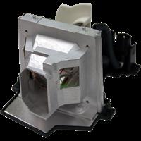 OPTOMA EzPro 709 Lampa cu modul