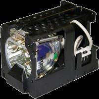 OPTOMA EzPro 718 Lampa cu modul