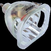OPTOMA EzPro 718 Lampa fără modul