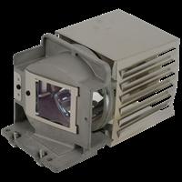 OPTOMA FX5200 Lampa cu modul