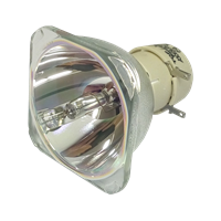 OPTOMA GT5000+ Lampa fără modul