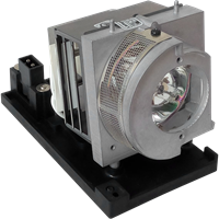 OPTOMA GT5500 Lampa cu modul
