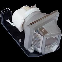 OPTOMA GT750 Lampa cu modul