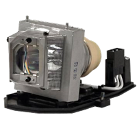 OPTOMA GT760 Lampa cu modul