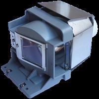 OPTOMA H100 Lampa cu modul