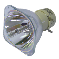 OPTOMA H100 Lampa fără modul