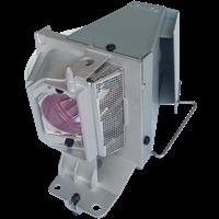 OPTOMA HD137X Lampa cu modul