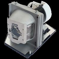 OPTOMA HD6800 Lampa cu modul
