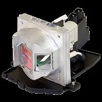 OPTOMA BL-FP200E (SP.8AE01GC01) Lampa cu modul