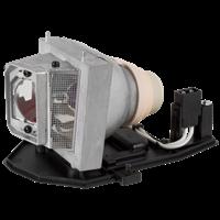 OPTOMA TW556-3D Lampa cu modul