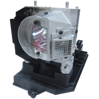 OPTOMA TX565UT-3D Lampa cu modul