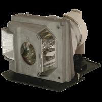 OPTOMA VE810 Lampa cu modul