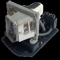 OPTOMA WX27 Lampa cu modul