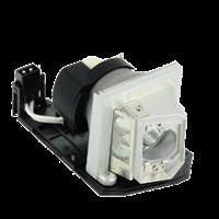 OPTOMA X123 Lampa cu modul