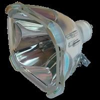 OSRAM P-VIP 100-120/1.0 P22h Lampa fără modul